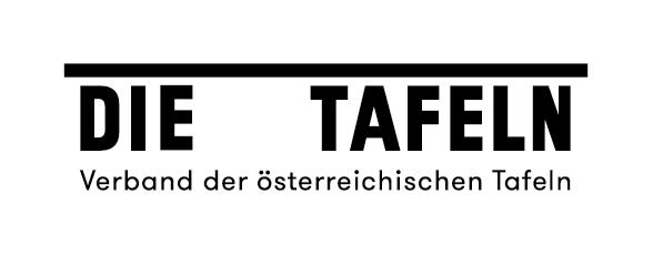 DIE_TAFELN_LOGO_Unterzeile_klein-01